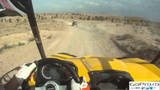4. Top speed on Commander 1000XT in Marrakech.mp4