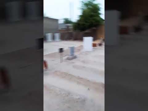 Deen Pur Shareef   khanpur   khaliq bhatti Allahabad Bahawalpur
