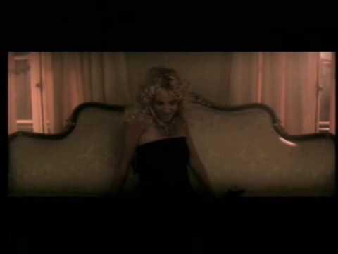 Freakshow - Britney Spears
