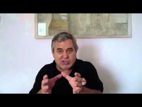 Kozma Szilárd: A Nap és a Hold asztrológiai jelentése a székely zászlón