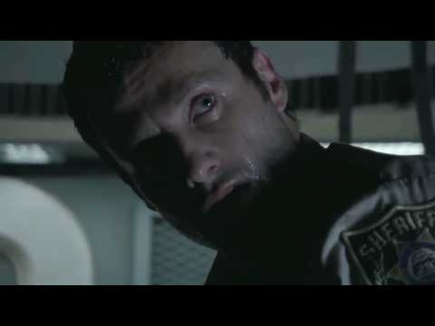 Space Junk - A Farewell Tribute to Rick Grimes - Walking Dead Music Video