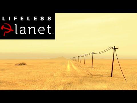 Planet - VICIADOS PODCAST 3x20 ACTUALIDAD http://www.ivoox.com/viciados-podcast-3x20-actualidad-videojueguil-22-10-2014-audios-mp3_rf_3639836_1.html TODOS LOS VÍDEOS DE LA SECCIÓN ...