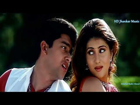 Video Jab Tujhe Maine  Pyaar Ishq Aur Mohabbat 2002  HD HQ Jhankar Songs   Sadhana Sargam,Udit Narayan download in MP3, 3GP, MP4, WEBM, AVI, FLV January 2017