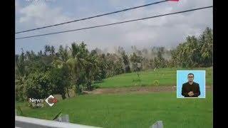 Video Video Amatir Perbukitan di Lombok Longsor Akibat Gempa Susulan 6,2 SR - iNews Siang 09/08 MP3, 3GP, MP4, WEBM, AVI, FLV Januari 2019
