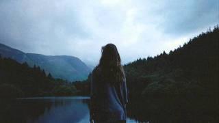 Ellie Goulding - The Wolves (Bon Iver Cover)