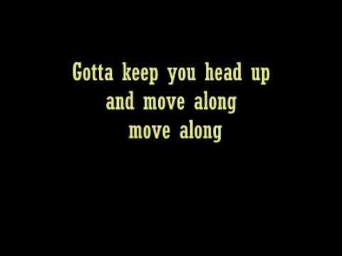 Lifehouse - Gotta Be Tonight lyrics