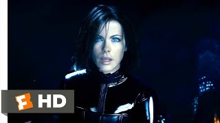Nonton Underworld: Awakening (1/10) Movie CLIP - Our Only Chance of Survival (2012) HD Film Subtitle Indonesia Streaming Movie Download