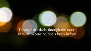 A Million Dreams - Ziv Zaifman, Hugh Jackman, Michelle Williams (Cover) (Lyrics Video)