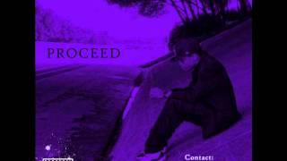Download Lagu proceid -ghettotheory Mp3