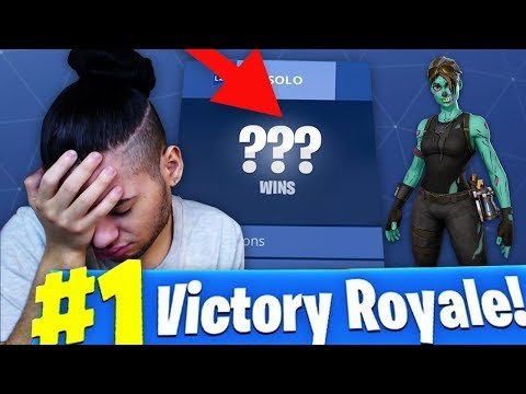 *EXPOSING* MINDOFREZ STATS!! YOU WONT BELIEVE HOW MANY WINS I GOT! FORTNITE BATTLE ROYALE