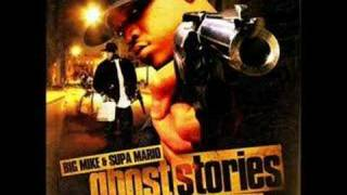 Styles P - Come Die With Me