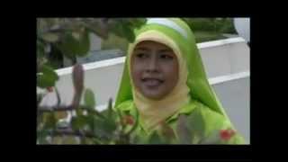 Video TAWAKALTU ALALLAH.flv MP3, 3GP, MP4, WEBM, AVI, FLV Juli 2018