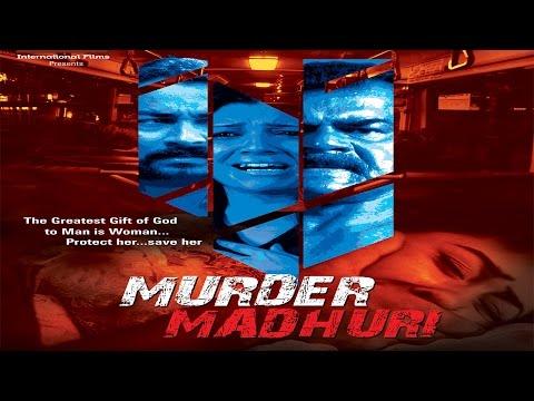 Murder Madhuri Movie Picture