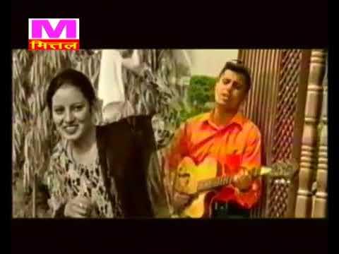 Video SADA VI KISE DE NAAL PYAR (Full Video) | Harvinder Lucky | Punjabi Sad Song download in MP3, 3GP, MP4, WEBM, AVI, FLV January 2017