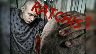 Video Ratchis - Syndrom ( Ratchis Records ) # 1