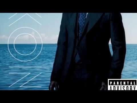 Akon- Trouble Maker( SONG AND LYRICS!) HI-QUALITY!