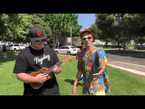 Roy Purdy x Einer Bankz - Oh Wow Acoustic