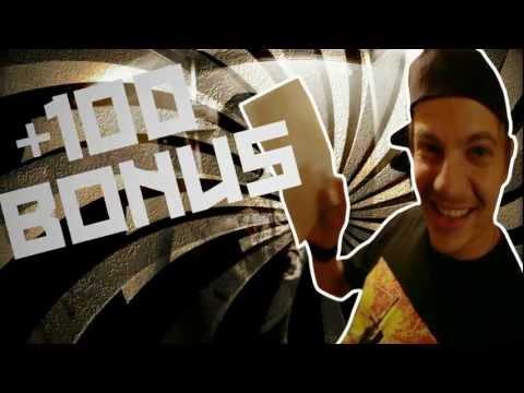 ЕБКОЛ- Выпуск 5 - Как Записать Фит (Feat Витя Classic) (2011)