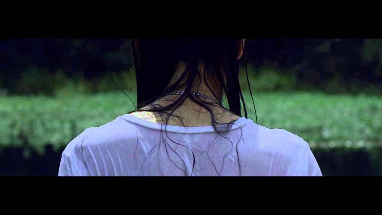 Greasy Cafe – เงาของฝน [Teaser MV]