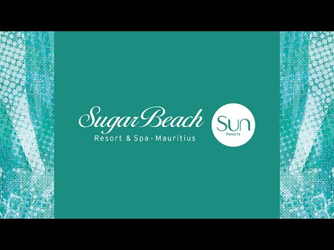 SUGAR BEACH RESORT 5*