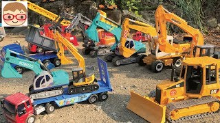 Excavator for kids  Trucks for children  Emergency Vehicle  Kids videos  Car toys  fire truck20sarasa is a channel where we make learning videos for toddlers, open a lot of surprise toys for kids, and do toy reviews. ◆Subscribehttp://goo.gl/mTUINt◆Twitterhttps://twitter.com/20sarasa