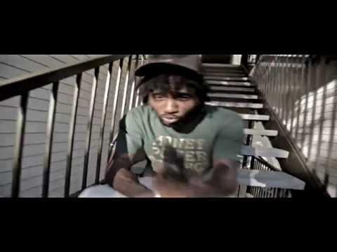 0 VIDEO: Sinzu   OG Bobby Johnson (Cover)Sinzu OG Bobby Johnson