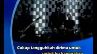 Sheila On 7 - Seberapa Pantas (Official MV)