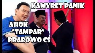 Video Ahok Lahir Kembali, Langsung 'tampar' Prabowo, Anies, Sandi Dan Para Religius, Dengan Hikmah MP3, 3GP, MP4, WEBM, AVI, FLV Januari 2019