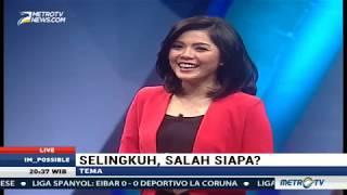 Video I'm Possible - Selingkuh, Salah Siapa? (1) MP3, 3GP, MP4, WEBM, AVI, FLV Oktober 2018