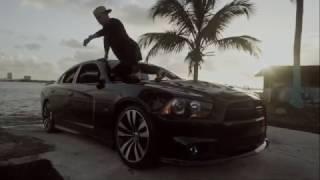 Kendo Kaponi feat. Anuel AA  Amen Video Oficial