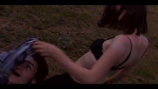 Summer- life after school/Sommer- ein Film über das Leben nach der Schule