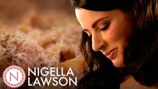 Video Nigella Lawson's Homemade Spaghetti and Meatballs   Nigella Bites MP3, 3GP, MP4, WEBM, AVI, FLV Agustus 2019