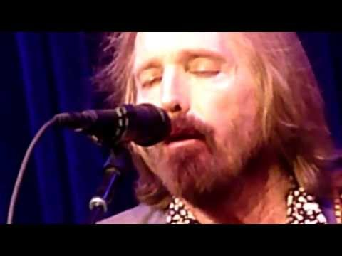 Tom Petty And The Heartbreakers Live Bonnaroo Manchester TN June 16 2013