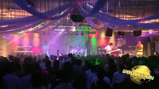 Fiyorina: Teddy Afro