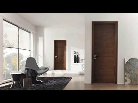 Modelos de uñas - Artideco: armarios, puertas y suelos de madera en Zaragoza