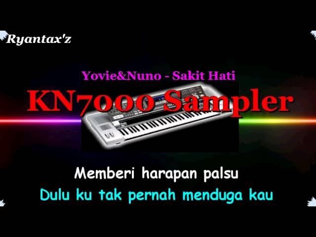 Image Result For Sampling Dangdut Karaoke Mp