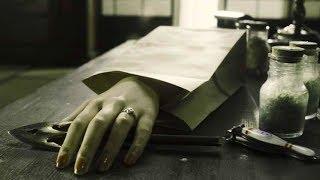 映画『ジョジョの奇妙な冒険 ダイヤモンドは砕けない 第一章』本編映像3