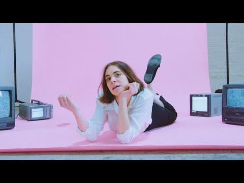 """Francesca Blanchard - """"Ex-Girlfriend"""" [Official Video]"""