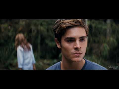 Charlie St. Cloud (Trailer 2)