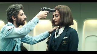 Nonton Neerja | Official Trailer | Sonam Kapoor | Shabana Azmi Film Subtitle Indonesia Streaming Movie Download