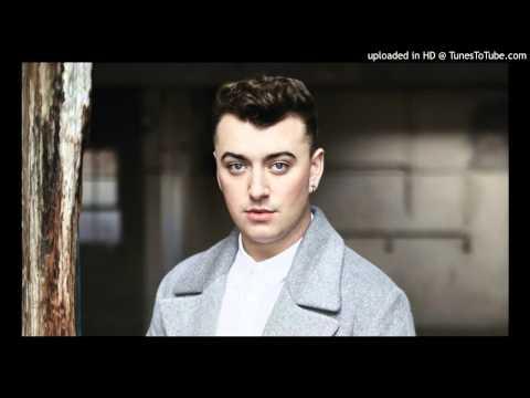Tekst piosenki Sam Smith - My Funny Valentine (cover) po polsku