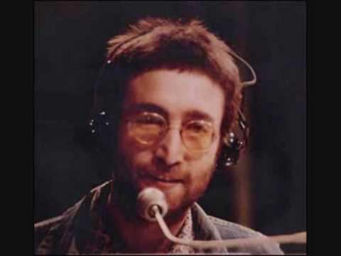 Tekst piosenki John Lennon - Real Love po polsku