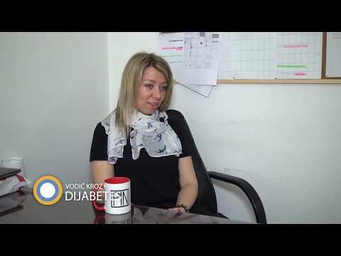 Saradnja između PIN organizacije I osoba sa dijabetesom