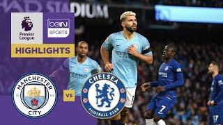 Video Manchester City 6-0 Chelsea Match Highlights MP3, 3GP, MP4, WEBM, AVI, FLV April 2019