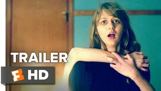 Nonton Anguish Official Trailer 1 (2015) - Ryan Simpkins, Annika Marks Movie HD Film Subtitle Indonesia Streaming Movie Download