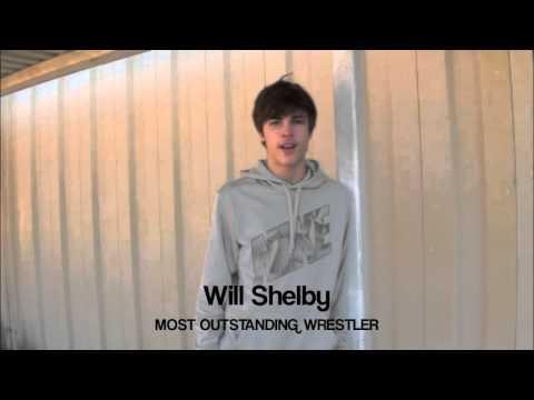 ShelbyOutstandingWrestler