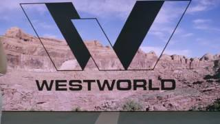 Nonton Westworld 2016 Opening And Closing Theme  With Snippets  Hd Film Subtitle Indonesia Streaming Movie Download