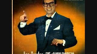 Las tandas de Juan García Esquivel (1956)  Full vinyl LP