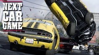 Alles geht kaputt in dem spektakulären Next Car Game! Wir schauen in diesem  Angezockt mal rein und gucken was das Spiel noch so kann außer Zerstörungsorgien! -----------------------------------------------------------------------------►FACEBOOK: • http://www.facebook.com/KOSAFilm►TWITTER:• http://twitter.com/#!/KOSAFilmYT►OFFIZIELLE STEAM GRUPPE:• http://steamcommunity.com/groups/KOSAFilm►OFFIZIELLER FANSHOP:• http://kosafilmshop.spreadshirt.de/►GRAFISCHES GÄSTEBUCH ZUM REINMALEN:• http://www.graphicguestbook.com/kosafilm-------------------------------------------------------------------------«NEXT CAR GAME»Rennspiel von  Bugbear Entertainment (2014).Offizielle Seite: http://nextcargame.com/«ANGEZOCKT: NEXT CAR GAME»Kommentiertes Gameplay von KOSAFilm (2014).