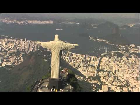Sergio Mendes & Brasil '66  Mais Que Nada